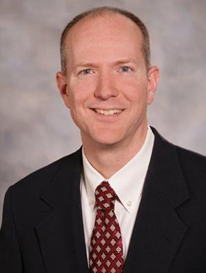 Lee Dobbins
