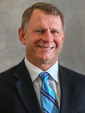 Pete Tesch