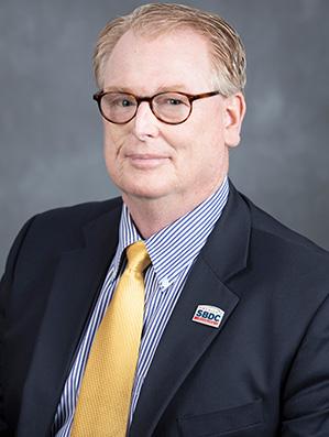Tom Kindred
